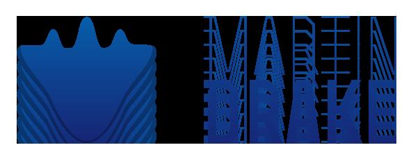 MartinDrake